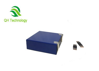 CE Lithium Ion Prismatic Cells 3.2v 100ah Case Battery Lithium Ion Energy Energy for Solar Energy
